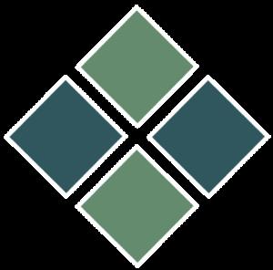 Roberto Virde Logo Footer